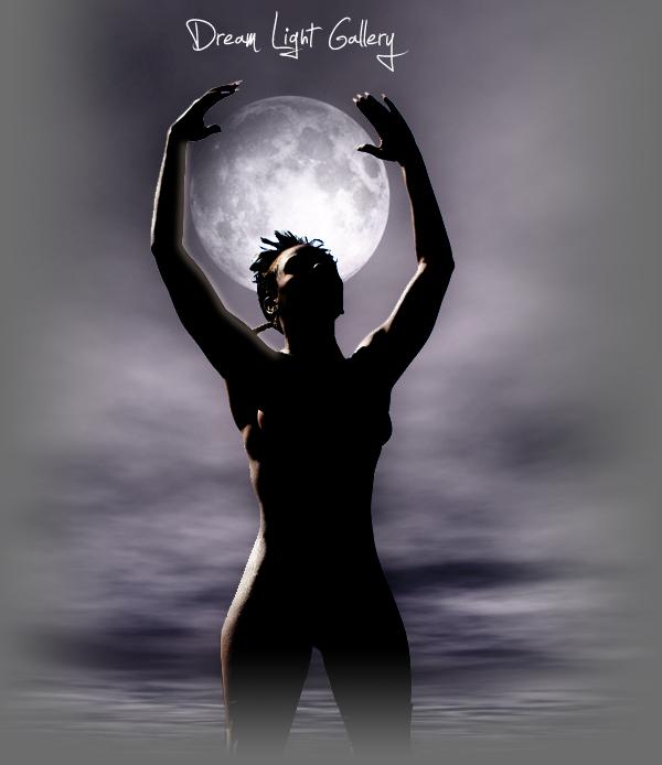 http://www.dreamlightgallery.com/images/DreamLight.jpg
